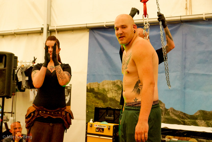 impressionen_auf_dem_alpen_flair_festival_2013_45_20130626_2066851680