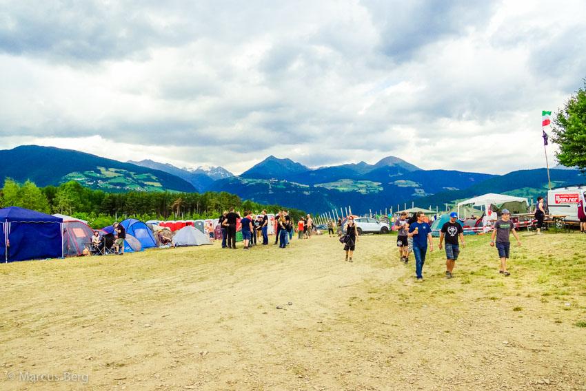 impressionen_auf_dem_alpen_flair_festival_2013_61_20130626_1156416351