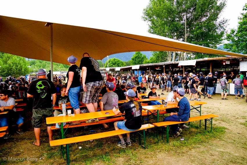 impressionen_auf_dem_alpen_flair_festival_2013_64_20130626_1680230729