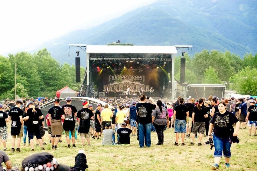 impressionen_auf_dem_alpen_flair_festival_2013_67_20130626_1855611618