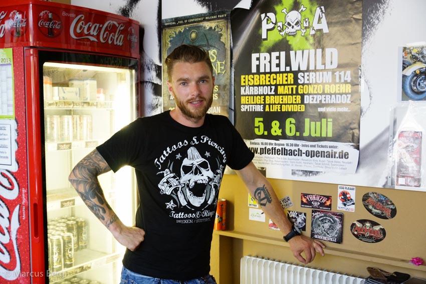 impressionen_auf_dem_alpen_flair_festival_2013_6_20130626_1940310363