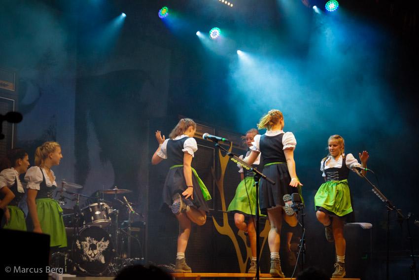 impressionen_auf_dem_alpen_flair_festival_2013_89_20130626_1728778299