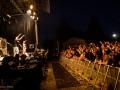 impressionen_auf_dem_alpen_flair_festival_2013_100_20130626_1605618102