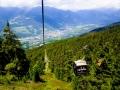 impressionen_auf_dem_alpen_flair_festival_2013_101_20130626_1182138554