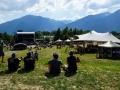 impressionen_auf_dem_alpen_flair_festival_2013_10_20130626_1087433627