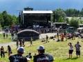 impressionen_auf_dem_alpen_flair_festival_2013_11_20130626_1642635559