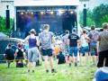 impressionen_auf_dem_alpen_flair_festival_2013_12_20130626_1990531493