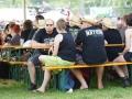 impressionen_auf_dem_alpen_flair_festival_2013_13_20130626_1442800169