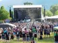 impressionen_auf_dem_alpen_flair_festival_2013_16_20130626_1863437779
