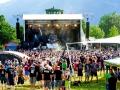impressionen_auf_dem_alpen_flair_festival_2013_17_20130626_1062246016