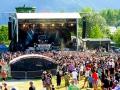impressionen_auf_dem_alpen_flair_festival_2013_18_20130626_1481329792