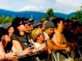 impressionen_auf_dem_alpen_flair_festival_2013_23_20130626_1984842655