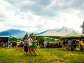 impressionen_auf_dem_alpen_flair_festival_2013_27_20130626_1552070424