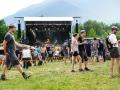 impressionen_auf_dem_alpen_flair_festival_2013_28_20130626_1915451777