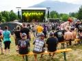 impressionen_auf_dem_alpen_flair_festival_2013_29_20130626_1303463026