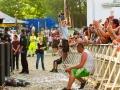 impressionen_auf_dem_alpen_flair_festival_2013_30_20130626_1442689191