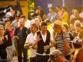 impressionen_auf_dem_alpen_flair_festival_2013_32_20130626_2006387298
