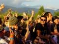 impressionen_auf_dem_alpen_flair_festival_2013_33_20130626_2022696764