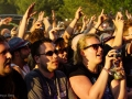 impressionen_auf_dem_alpen_flair_festival_2013_34_20130626_1178726630