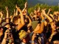 impressionen_auf_dem_alpen_flair_festival_2013_35_20130626_1001616990