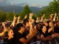 impressionen_auf_dem_alpen_flair_festival_2013_36_20130626_1333145559