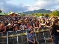 impressionen_auf_dem_alpen_flair_festival_2013_38_20130626_1617678735