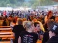 SDP: Vincent und Dag im Interview zum Album 'Zurück in Zukunst'