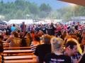 impressionen_auf_dem_alpen_flair_festival_2013_40_20130626_1394433183
