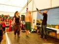 impressionen_auf_dem_alpen_flair_festival_2013_46_20130626_1636918090
