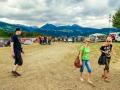 impressionen_auf_dem_alpen_flair_festival_2013_60_20130626_1142354713