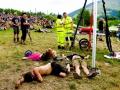 impressionen_auf_dem_alpen_flair_festival_2013_62_20130626_1610747043