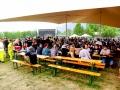 impressionen_auf_dem_alpen_flair_festival_2013_63_20130626_1367489012