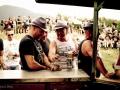 impressionen_auf_dem_alpen_flair_festival_2013_65_20130626_1941139002