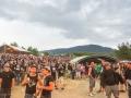impressionen_auf_dem_alpen_flair_festival_2013_68_20130626_1698480214