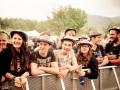 impressionen_auf_dem_alpen_flair_festival_2013_72_20130626_1211589237