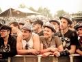 impressionen_auf_dem_alpen_flair_festival_2013_73_20130626_1669558832