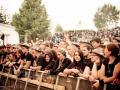 impressionen_auf_dem_alpen_flair_festival_2013_74_20130626_1165548952