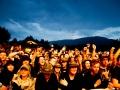 impressionen_auf_dem_alpen_flair_festival_2013_76_20130626_1046524306