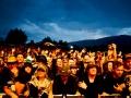 impressionen_auf_dem_alpen_flair_festival_2013_77_20130626_1920603092