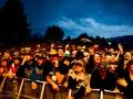 impressionen_auf_dem_alpen_flair_festival_2013_78_20130626_1063506505