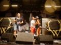 impressionen_auf_dem_alpen_flair_festival_2013_82_20130626_1597602404