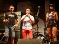 impressionen_auf_dem_alpen_flair_festival_2013_83_20130626_1439806023