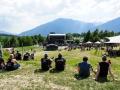 impressionen_auf_dem_alpen_flair_festival_2013_8_20130626_1065698051
