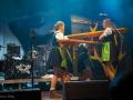 impressionen_auf_dem_alpen_flair_festival_2013_94_20130626_1971173334