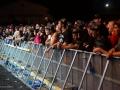 impressionen_auf_dem_alpen_flair_festival_2013_97_20130626_1080030682