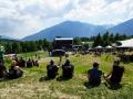 impressionen_auf_dem_alpen_flair_festival_2013_9_20130626_1550271400