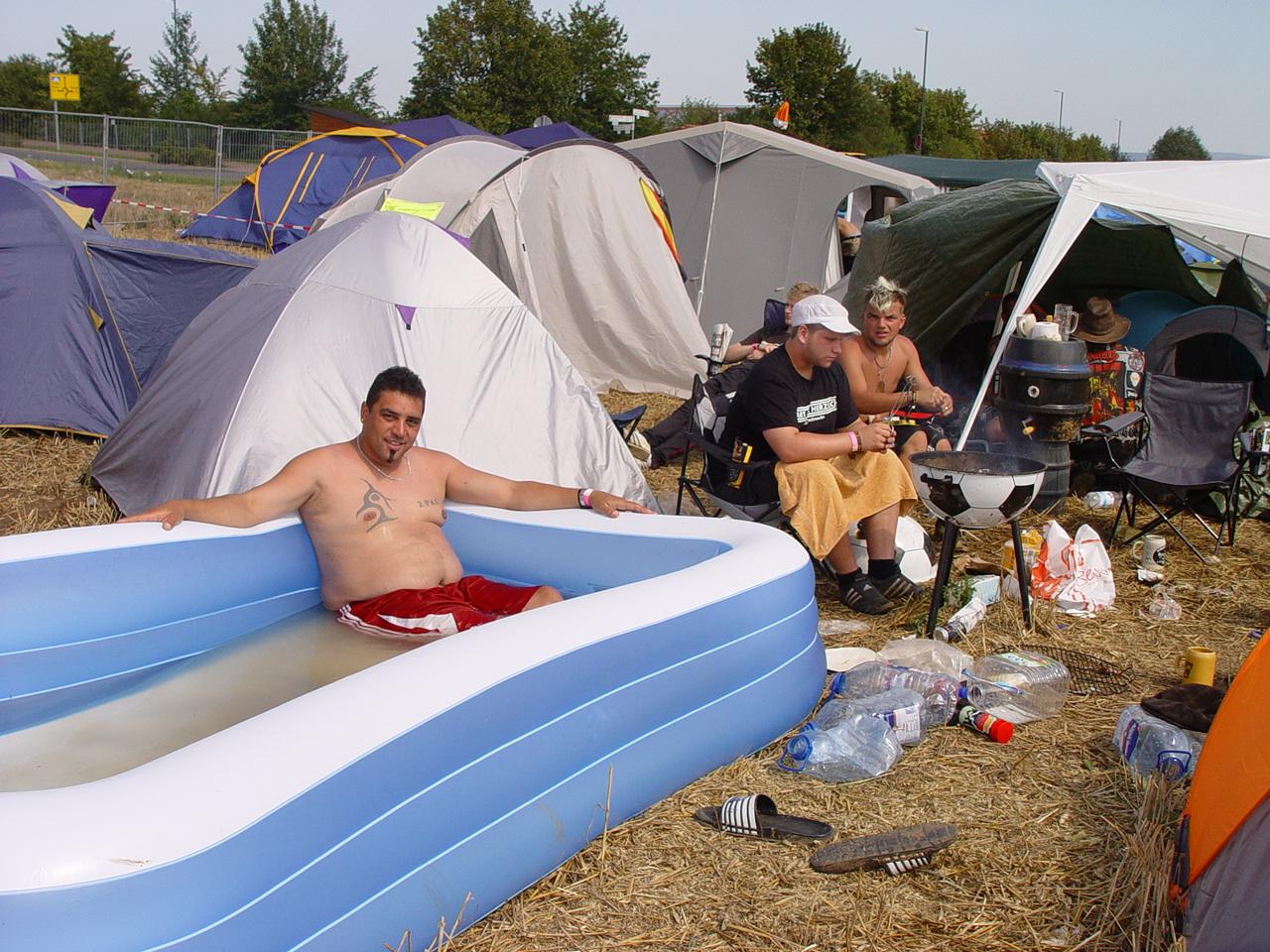 impressionen_-_ehrlich_und_laut_festival_2011_1_20110906_1759521006
