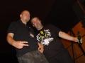 impressionen_-_ehrlich_und_laut_festival_2011_16_20110906_1130258492
