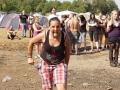 impressionen_-_ehrlich_und_laut_festival_2011_17_20110906_1212602937