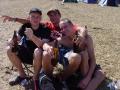 impressionen_-_ehrlich_und_laut_festival_2011_19_20110906_1508676237
